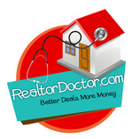 Welcome To  Realtor Doctor