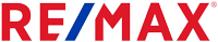RE/MAX Ultimate Realty Inc., Brokerage *